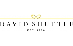David Shuttle Online Shop