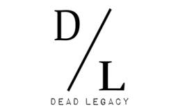 Dead Legacy Online Shop