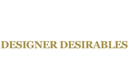 Designer Desirables Online Shop