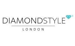 Diamond Style Online Shop