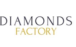 Diamonds Factory Online Shop