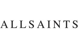 AllSaints Online Shop