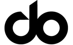 Do Sport Live Online Shop
