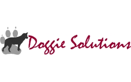 Doggie Solutions Online Shop