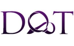 DQT Online Shop