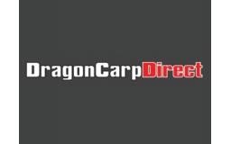 Dragon Carp Direct Online Shop