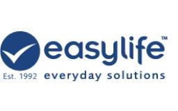 Easylife Online Shop