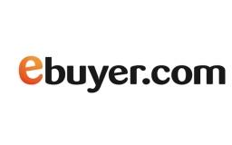 Ebuyer Online Shop