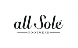 Allsole Online Shop