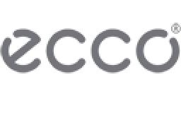 Ecco Shoes Online Shop