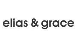 Elias and Grace Online Shop