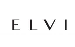 Elvi Online Shop