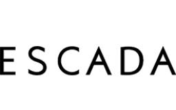 Escada Online Shop