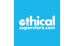 Ethical Superstore Online Shop