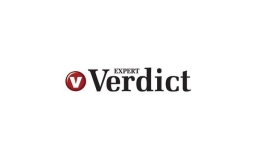 Expert Verdict Online Shop