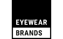 Eyewearbrands.com Online Shop