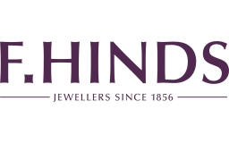 F.Hinds Jewellers Online Shop