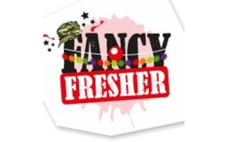 Fancy Fresher Online Shop