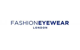 Fashion Eyewear Online Shop