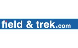 FieldAndTrek.com Online Shop
