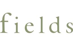Fields Online Shop