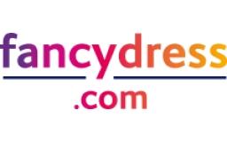 Angels Fancy Dress Online Shop