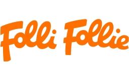 Folli Follie Online Shop