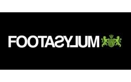 Footasylum Online Shop