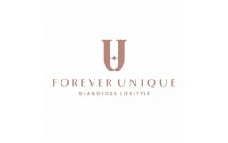 Forever Unique Online Shop