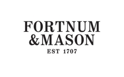 Fortnum & Mason Online Shop