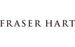 Fraser Hart Online Shop