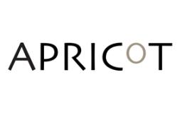 Apricot Online Shop