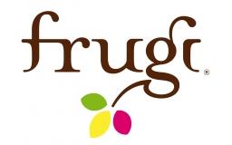 Frugi Online Shop
