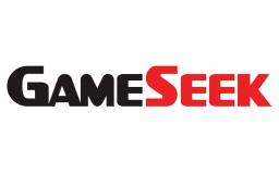 Gameseek Online Shop
