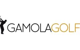 Gamola Golf Online Shop