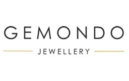 Gemondo Jewellery Online Shop
