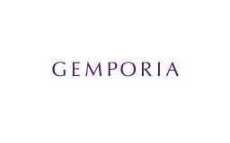 Gemporia Online Shop