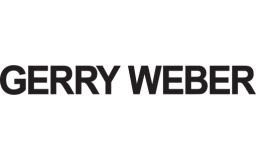 Gerry Weber Online Shop