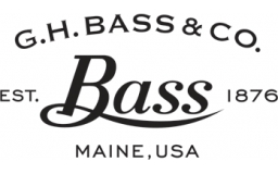 GH Bass Online Shop