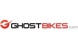 Ghost Bikes Online Shop