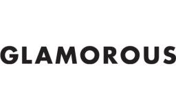 Glamorous Online Shop