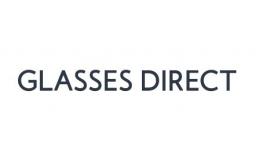 Glasses Direct Online Shop