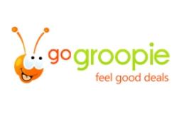 Go Groopie Online Shop