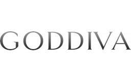 Goddiva Online Shop