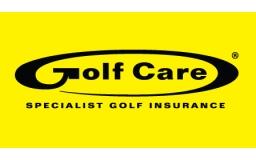 Golf Care Online Shop