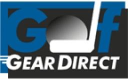 Golf Gear Direct Online Shop