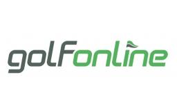 Golfonline Online Shop