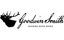 Goodwin Smith Online Shop