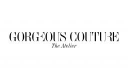 Gorgeous Couture Online Shop