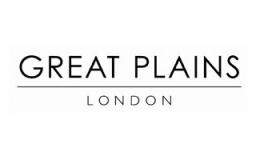 Great Plains Online Shop
